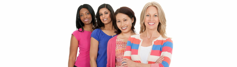 Women's Health Piedmont - Women's Health Easy Bay