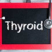 Thyroid Issues - Thyroid Health - Your Symptoms