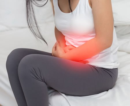 What is PCOS? What causes PCOS?