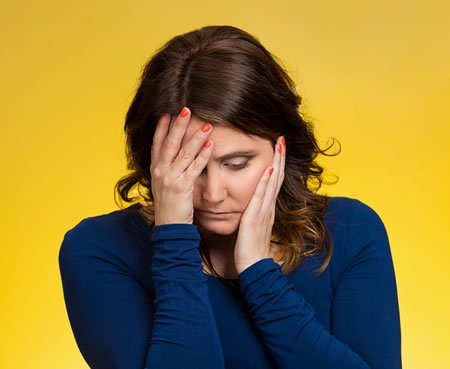 6 Causes for Repeat Pregnancy Loss