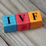 IVF and Acupuncture East Bay