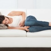 Understanding Endometriosis – Endometriosis Awareness Month