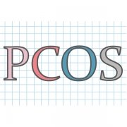 Natural PCOS Treatment - East Bay Fertility Acupuncture