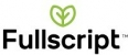 FullScript - The Oldershaw Clinic