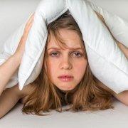 8 Easy Tips for Better Sleep