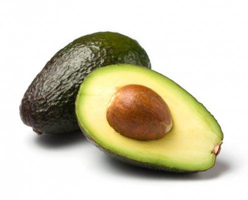 10 Simple Snacks For Fertility