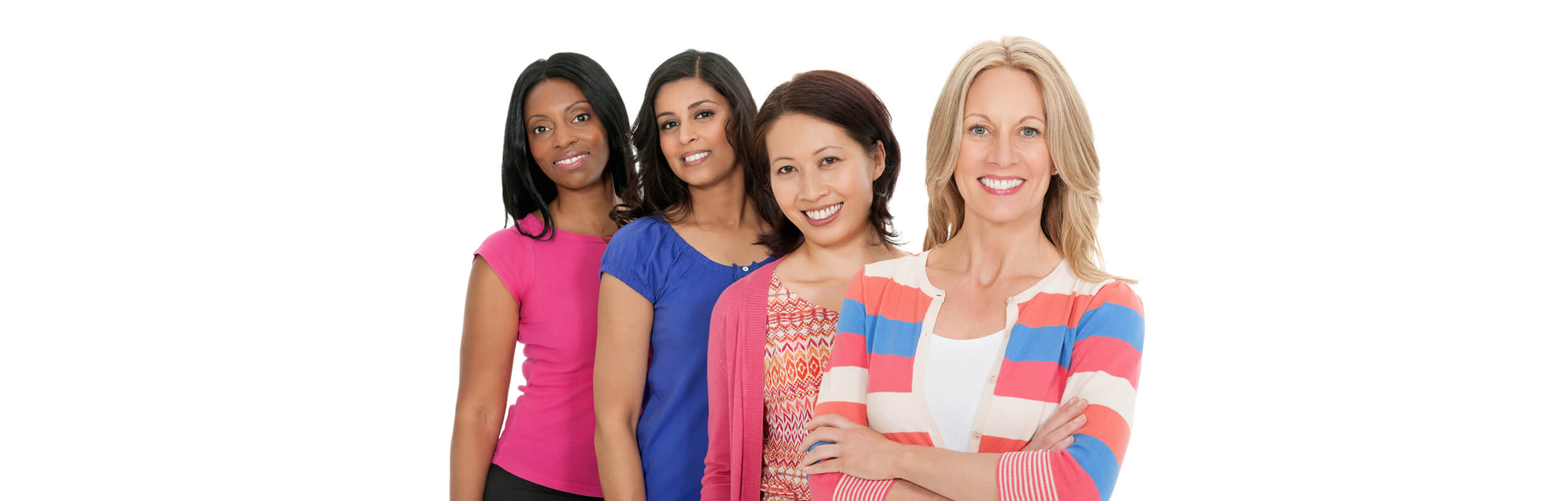 Women's Health - The Oldershaw Clinic - Acupuncture East Bay Area